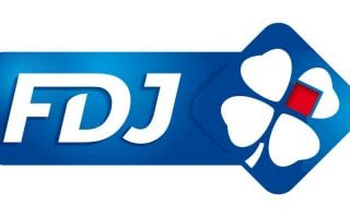 Le groupe FDJ Gaming Solutions achète Sporting Group