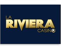 La Riviera Casino