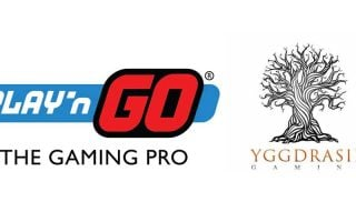 Yggdrasil et Play'n Go primés à l'International Gaming Awards