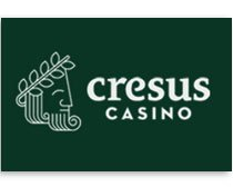 Cresus Casino