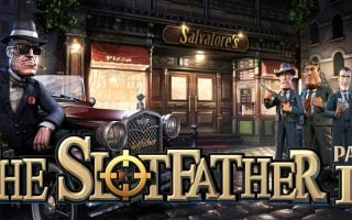 Betsoft révèle au public The Slotfather 2