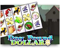 Dog Pound Dollar$