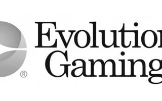 Evolution Gaming, le fournisseur live casino du moment
