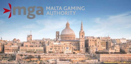 Malta Gaming Authority MGA