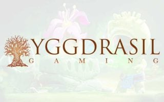 Yggdrasil met ses machines à sous à la disposition du Casino Gran Madrid