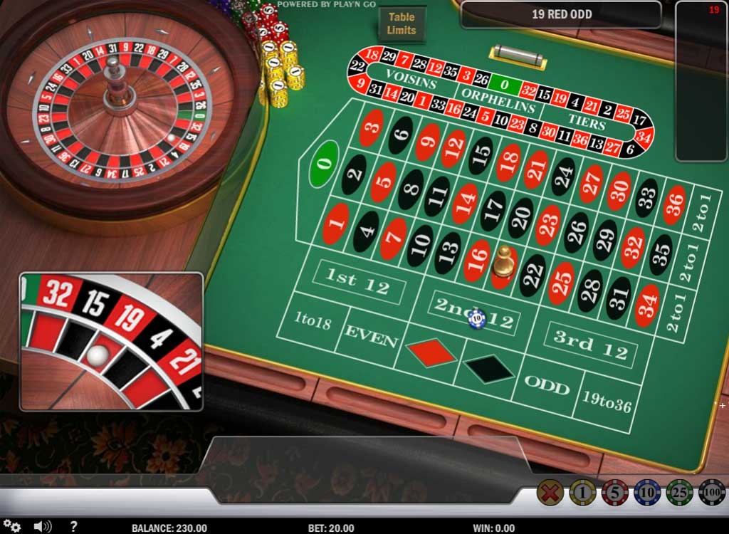 Jeux gratuit casino roulette oceans 11 poker tournament schedule