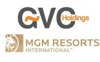 MGM Resorts lance un casino en ligne et un site de poker au New Jersey