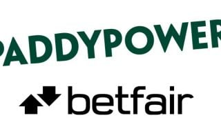 Paddy Power Betfair subit les conséquences de la modification de la réglementation