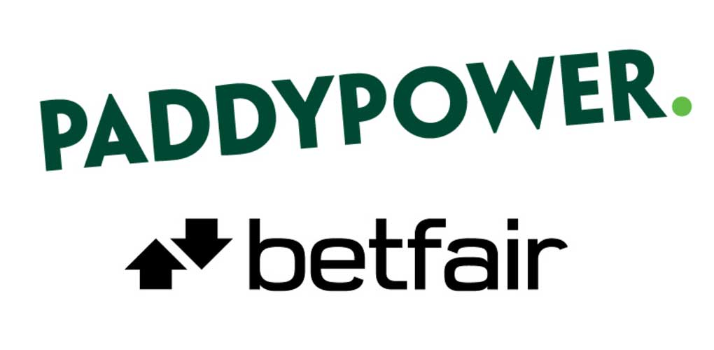 Paddypower Betfair