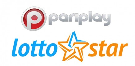 Pariplay Lottostar