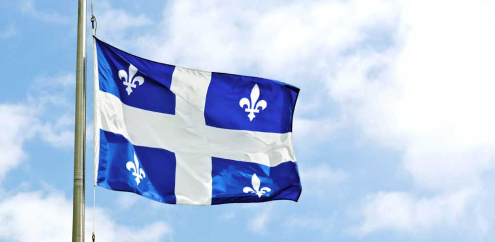 Québec