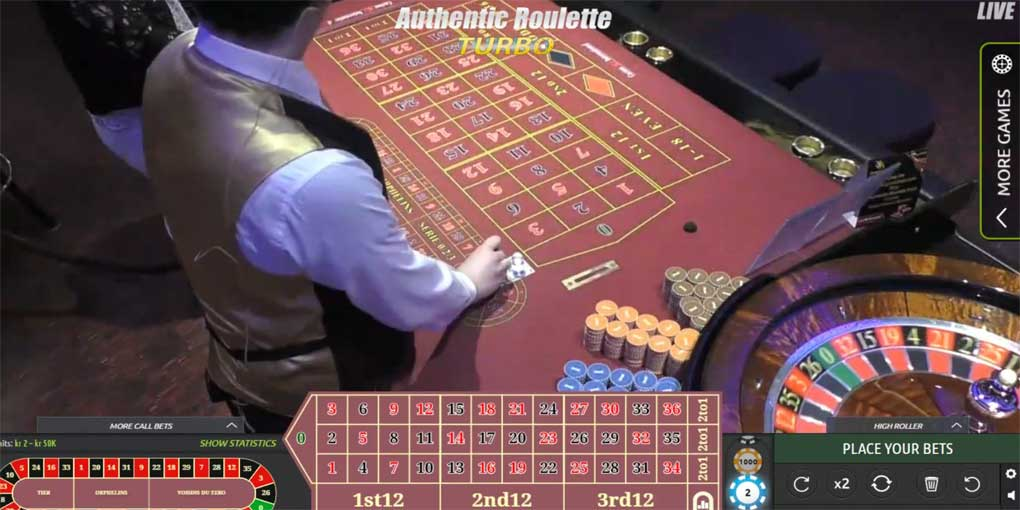 Best roulette bet combinations