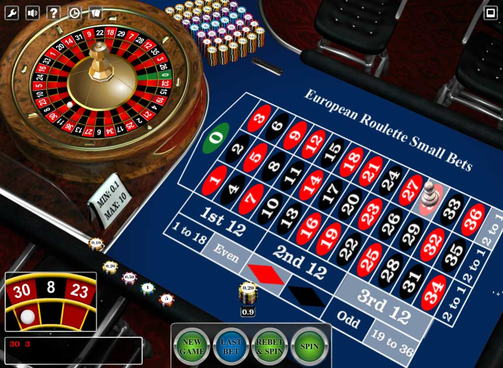 Mobile baccarat real money
