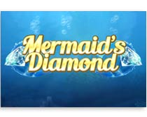 Mermaid's Diamonds