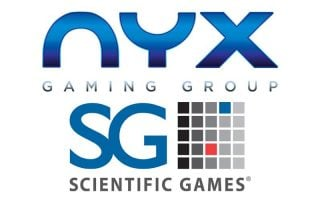 Nyx Gaming poursuit William Hill et l'accuse de bloquer son acquisition par Scientific Games