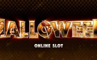 Microgaming va sortir une machine à sous sur le film Halloween