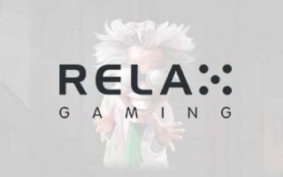 Northern Lights Gaming intègre le programme de partenariat de Relax Gaming