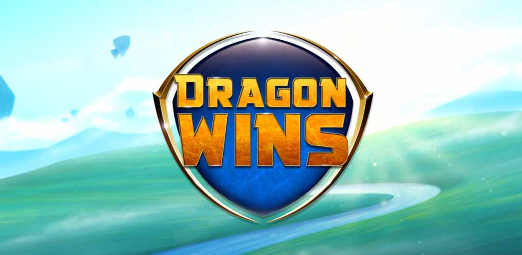 Dragon Wins de NextGen Gaming