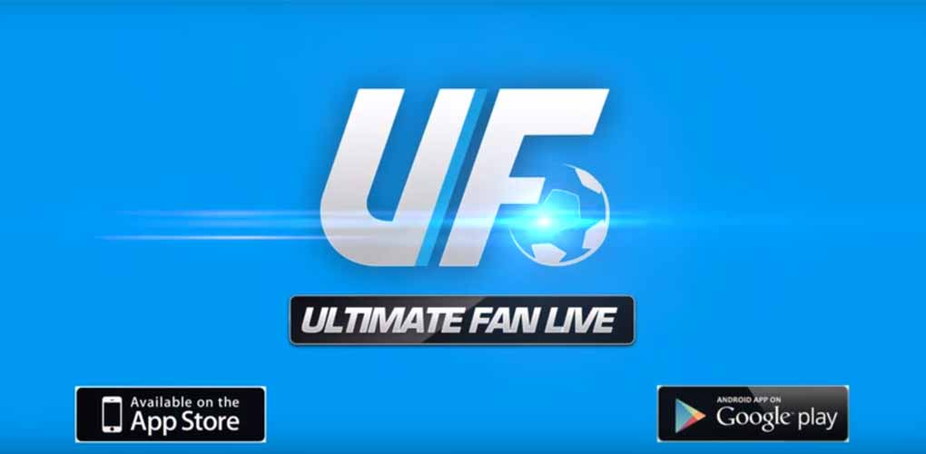 Ultimate Fan Live