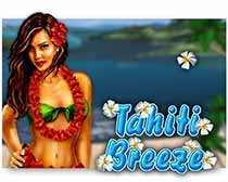 Tahiti Breeze