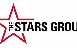 Canadian Stars Group rachète Sky Betting & Gaming pour 4,7 milliards de dollars