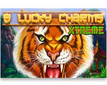 8 Lucky Charms Xtreme
