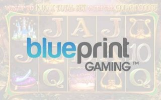 Blueprint Gaming fait l'acquisition de Project Coin Machine