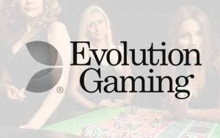 Evolution Gaming en partenariat avec Hard Rock Hotel & Casino
