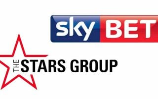 Sky Betting désormais aux mains de The Stars Group pour 4,7 milliards