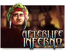 Afterlife Inferno