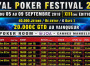 Royal Poker Festival