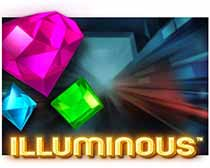 Illuminous