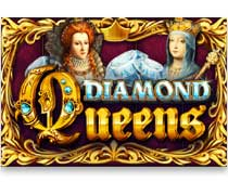 Queens And Diamonds