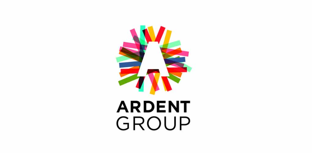Groupe Ardent