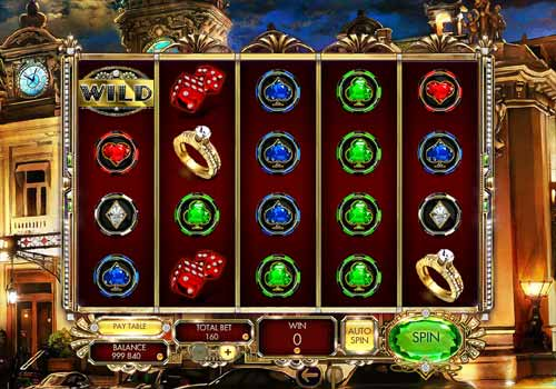 Free holdem poker no download