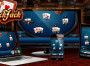 Red Rake Gaming Blackjack