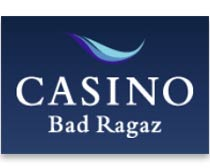 Casino Bad Ragaz Logo