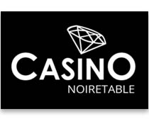 Casino de Noirétable Logo