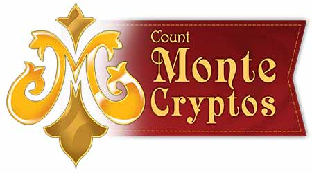 MonteCryptos Logo
