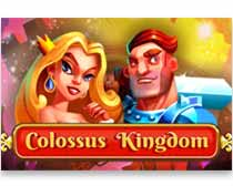 Colossus Kingdom