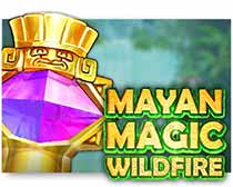 Mayan Magic Wilfdire