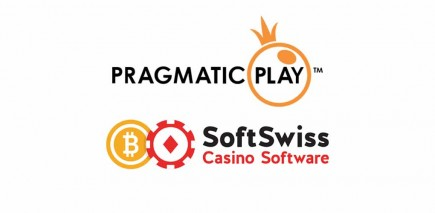 Pragmatic Play SoftSwiss
