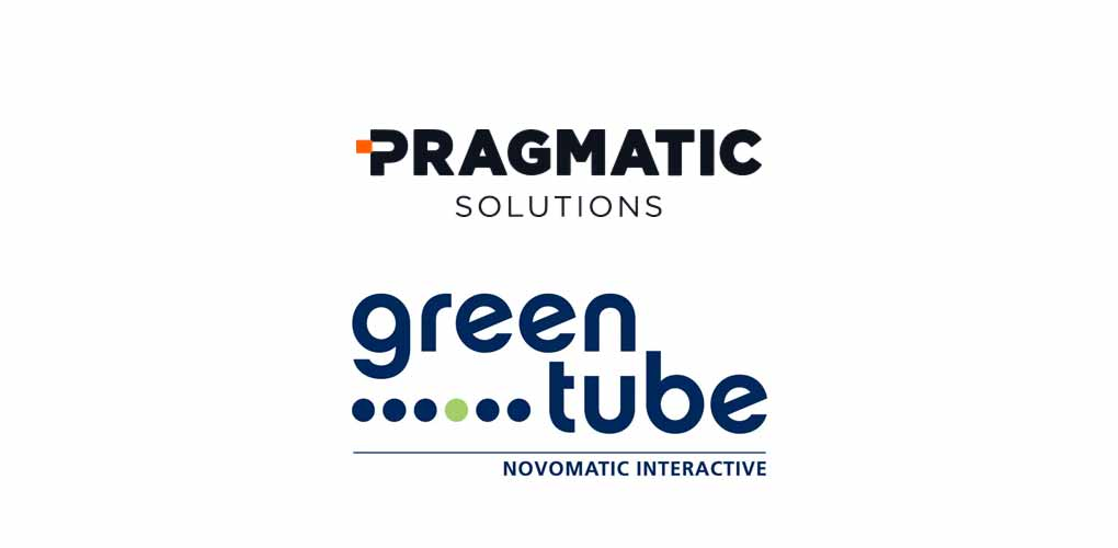 Pragmatic Solutions Green Tube