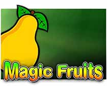 Magic Fruits