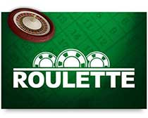 Roulette Core Gaming
