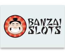 Banzai Slots Casino