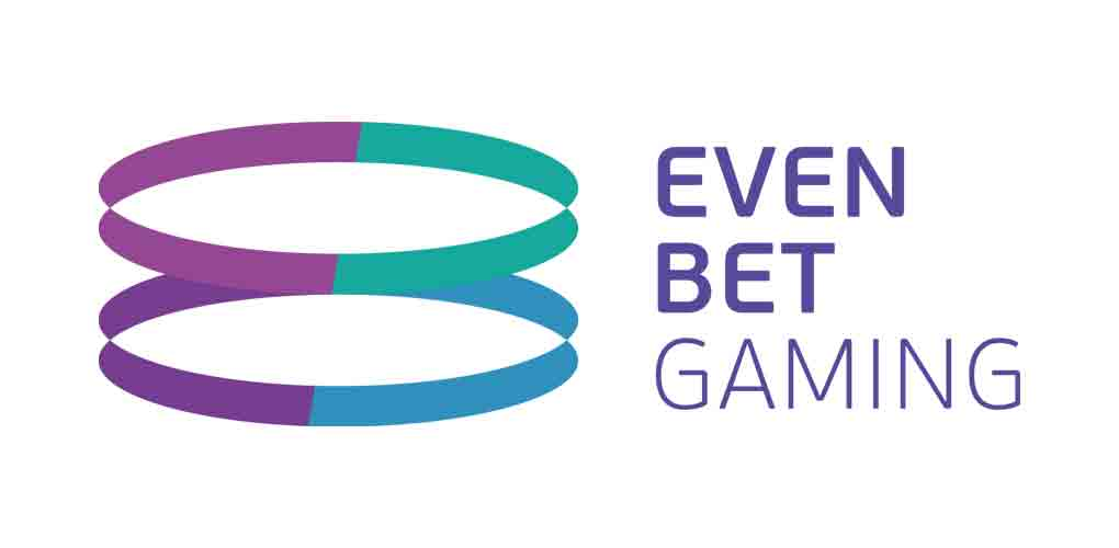 Eventbet Gaming