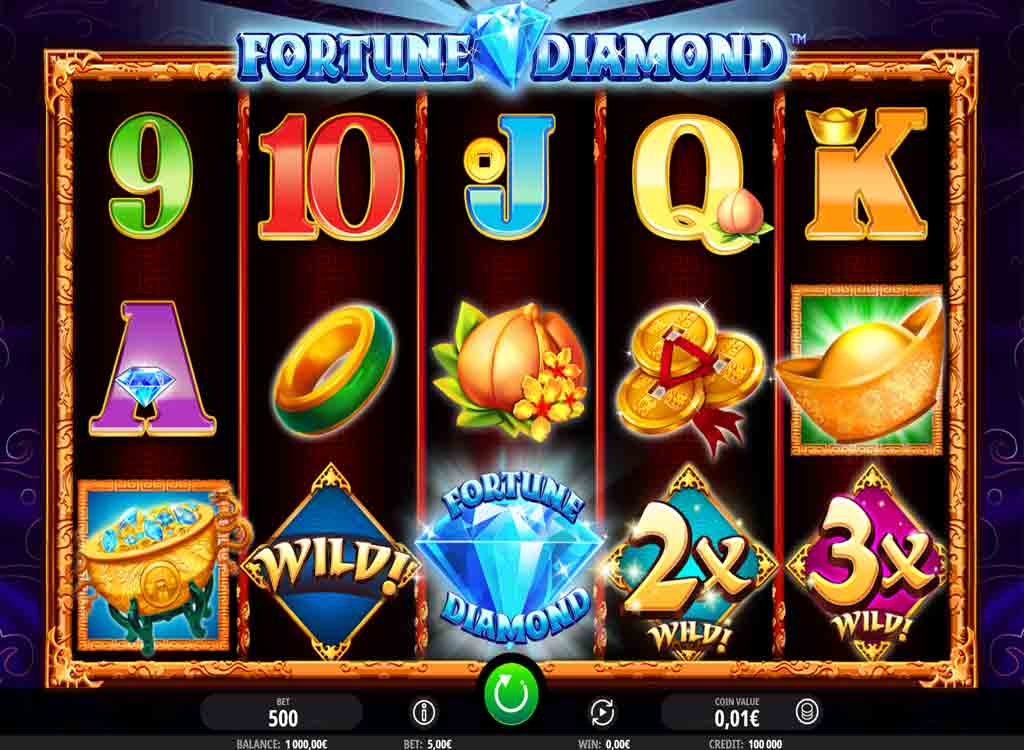 Www jeux casino com temple run 2 free online games to play