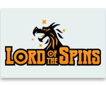 Lors of the Spins